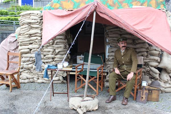 WW1-van2
