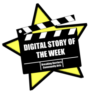 digital-story-of-the-week