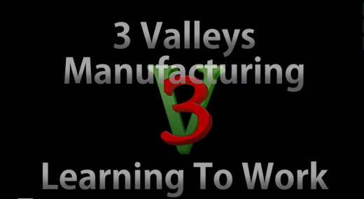 3-valleys-manufacturing