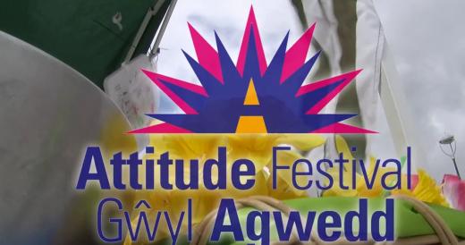 attitude-festival