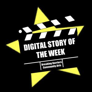 digital-story-of-the-week