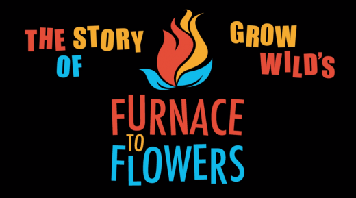 furnace-to-flowers