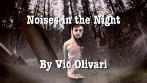 noises-in-the-night