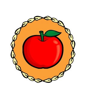 circle-clipart-circle-border-clip-art-979x10242