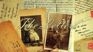 the-letters