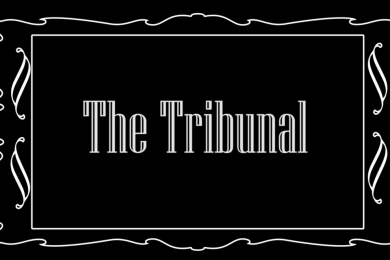 the-tribunal