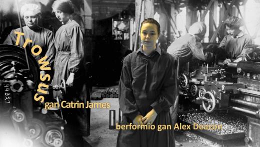 catrin-james-trowsus