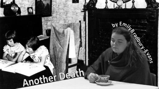 emily-bradbury-evans-another-death