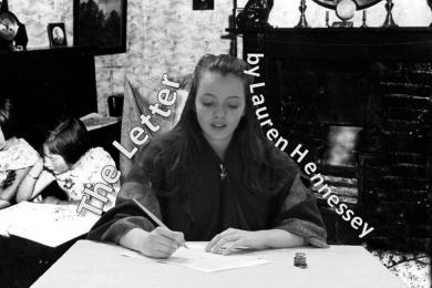 lauren-hennessey-the-letter