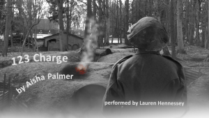 aisha-palmer-123-charge