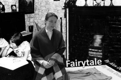 alex-deacon-fairytale