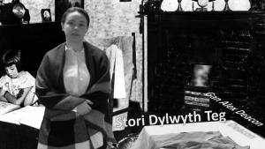 alex-deacon-stori-dylwyth-teg